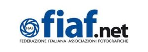 FIAF Federazoione Italiana Associazioni Fotografiche