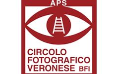 CIRCOLO FOTOGRAFICO VERONESE BFI