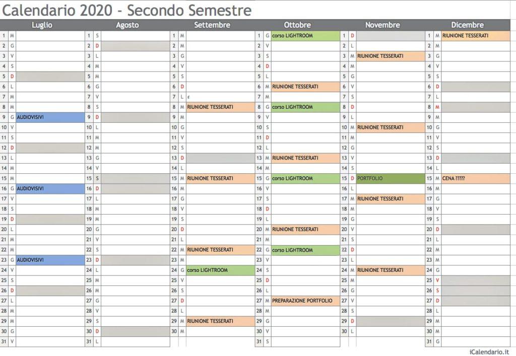 secondo_semestre_2020